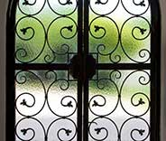 Gate Repair Beverly Hills Ca Your First Choice For