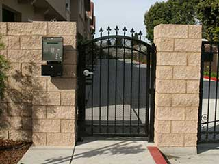 Intercom System Services | Gate Repair Beverly Hills, CA