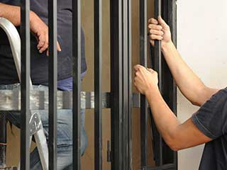 Gate Installation | Gate Repair Beverly Hills, CA